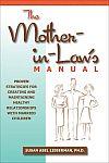 Mamin sin: uputstvo za rukovanje - manual