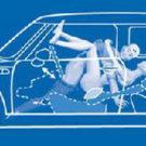 7+1 saveta za siguran sex u autu