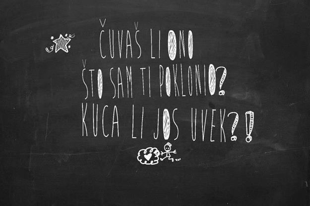 kuca_li_jos_uvek