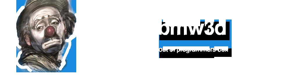 bmw3d.net