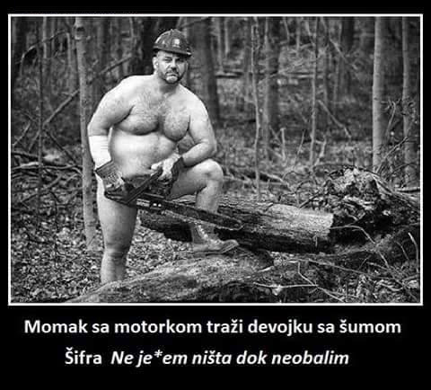 momak_sa_motorkom